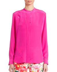 ... ralph lauren womens shirts house of fraser ...