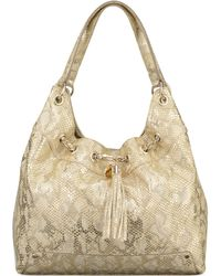 Nine West Off The Chain Hobo - Lyst