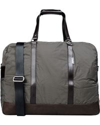 Ecoalf - Luggage - Lyst