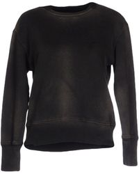 Citizens of Humanity | Sweatshirt | Lyst