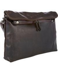 Marsèll - Messenger Bag - Lyst