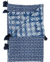 Joie - Coralina Scarf - Lyst