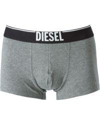 Diesel Umbx-dirck Boxer - Lyst