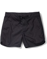 Outerknown | Source Trunk | Lyst
