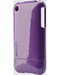 Incase - Mobile Phone Case - Lyst