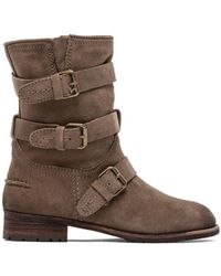 Dolce Vita Ferin Boot - Lyst