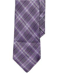 Burma Bibas - Patterned Tie - Lyst