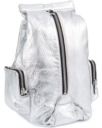 Kenneth Cole - Avenue B Sling Backpack - Lyst