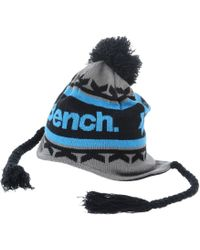 Bench - Hat - Lyst