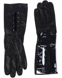 Nina Peter - Gloves - Lyst