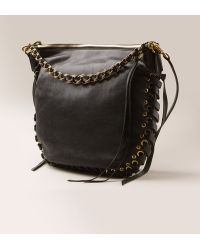 Marc Jacobs The Laces Shoulder Bag - Lyst