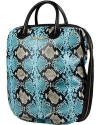 Just Cavalli - Backpacks & Fanny Packs - Lyst