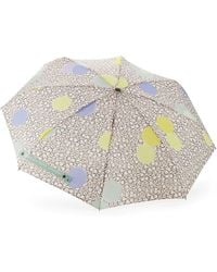 Marc By Marc Jacobs - Floating-Spot Umbrella - Lyst