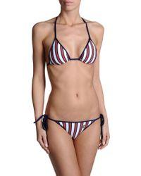 DSquared² Bikini - Lyst