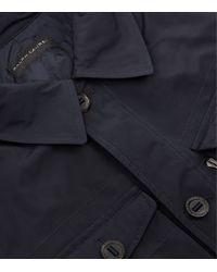 Ralph Lauren Black Label - Water Resistant Field Jacket - Lyst