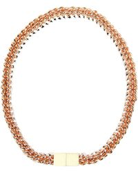 Bex Rox - Necklace - Lyst