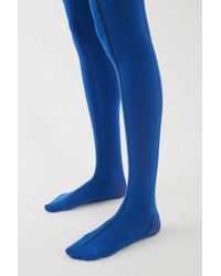 3.1 Phillip Lim - Falke Fine Tights - Lyst