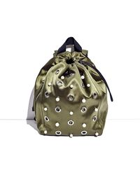 3.1 Phillip Lim - Go-go Medium Knapsack - Lyst
