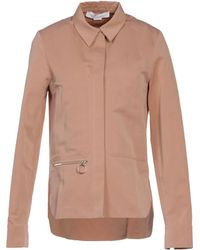 Stella McCartney Shirt - Lyst