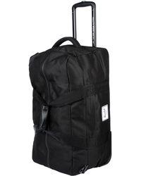 Herschel Supply Co. Wheeled Luggage - Lyst