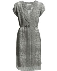 Day Birger Et Mikkelsen Day Mosaic Dress - Lyst