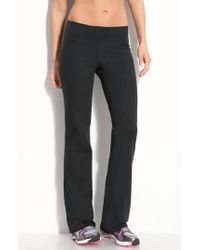 Under Armour 'Perfect' Pants - Lyst