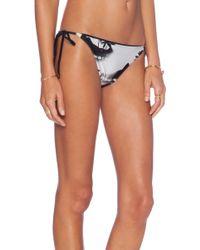Osklen - Rj Double Face Bikini Set - Lyst