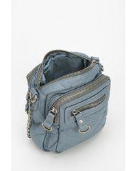 BDG - Mackenzie Pocket Crossbody Bag - Lyst