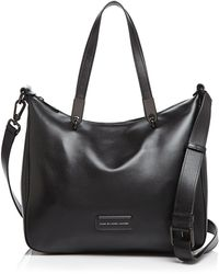 Marc By Marc Jacobs Satchel - Ligero Ninja - Lyst