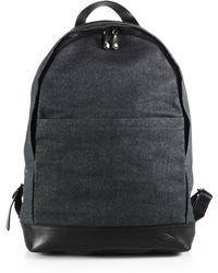 Rag & Bone Rugged Backpack - Lyst
