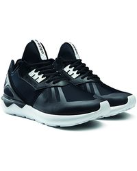 Adidas The Tubular Runner Sneaker - Lyst