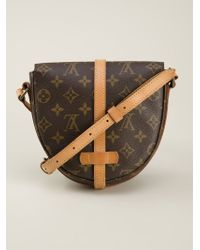 Louis Vuitton Chantilly Bag - Lyst