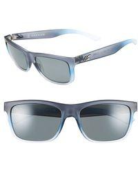 Kaenon Sunglasses Ryx9