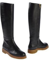 Marni Boots - Lyst