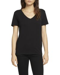 Rag & Bone | Base V | Lyst
