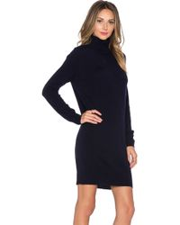 1719d0ce014 Women s DEMYLEE Casual and day dresses On Sale