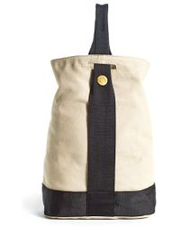 State Bags - 'ashton' Tote Bag - Lyst