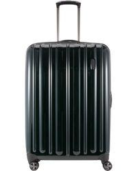 John Lewis - Monaco Ii 4-Wheel Large Suitcase - Lyst