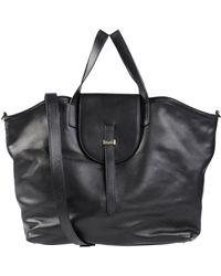 Space Style Concept - Handbag - Lyst