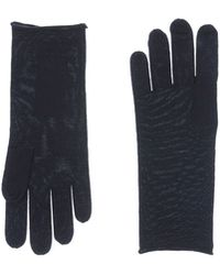 Acne Studios | Gloves | Lyst