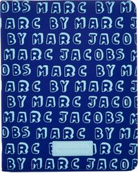 Marc Jacobs Dynamite Tablet Notebook - Lyst