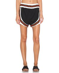UNIF - Guard Short - Lyst