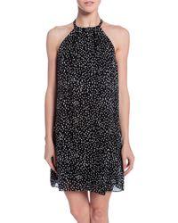 A.L.C. Camie Mini Dress - Lyst