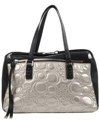 MAX&Co. - Handbag - Lyst