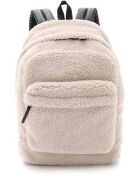 Marc By Marc Jacobs - Sherpa Ultimate Backpack - Lyst