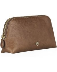 Mulberry Tree Makeup Case - Lyst