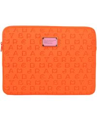 Marc By Marc Jacobs | Work Bags | Lyst