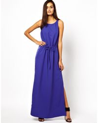 Finders Keepers Dreamland Maxi Dress - Lyst