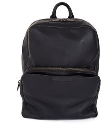 Marc By Marc Jacobs Classic Backpack - Lyst