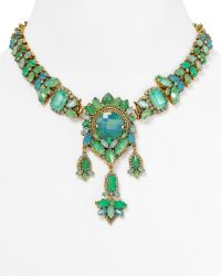 Aerin Erickson Beamon - Statement Necklace 18 - Lyst